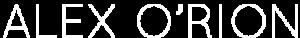 Alex-ORion-logo-white-v2