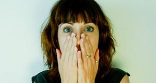 Sarah-Howells-photo-menu-450