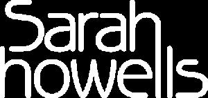 Sarah-Howells-logo-white