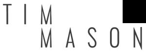 Tim-Mason-logo-white