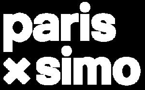 Paris-Simo-Logo