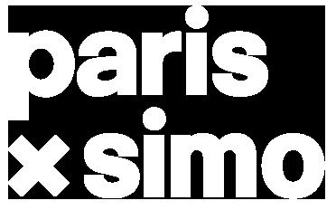 Paris simo nocturnal artists paris simo thecheapjerseys Choice Image