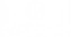 har-artist-page-logo