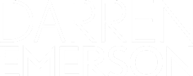 Darren-Emerson-Logo