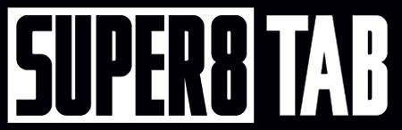 Super8-Tab-logo-450
